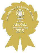 CAMRA award logo_edited-1