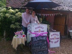 minnies-ice-cream