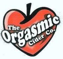 cropped-cropped-orgasmic-cider-logo-1.jpg