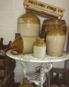 stone-cider-jars