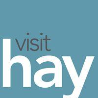 visit-hay-logo